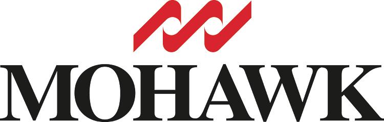 Mohawk Flooring in Charlotte